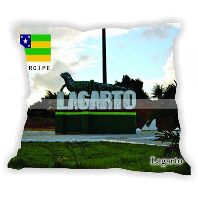 sergipe-gabaritosergipe-lagarto
