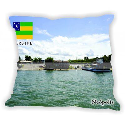 sergipe-gabaritosergipe-neopolis