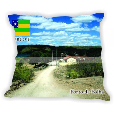 sergipe-gabaritosergipe-portodafolha