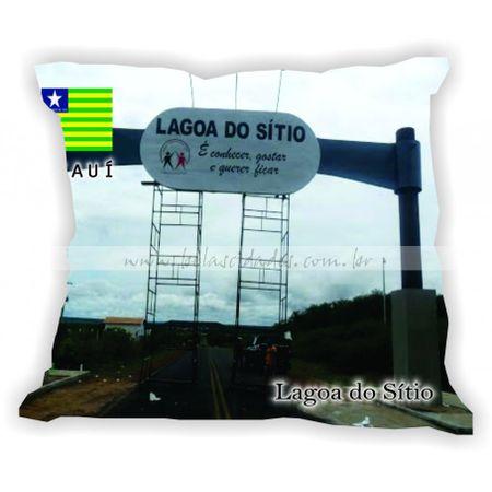 piaui-113a124-gabaritopiaui-lagoadositio