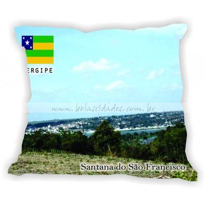 sergipe-gabaritosergipe-santanadosaofrancisco