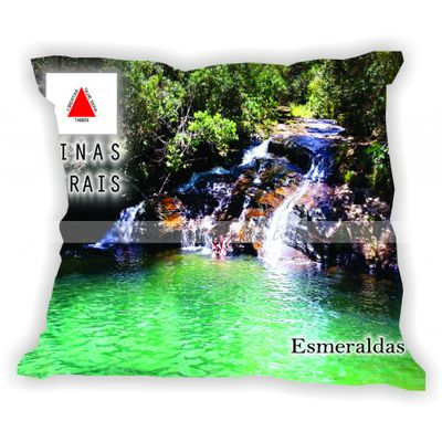 minasgerais-201a300-gabaritominasgerais-esmeraldas