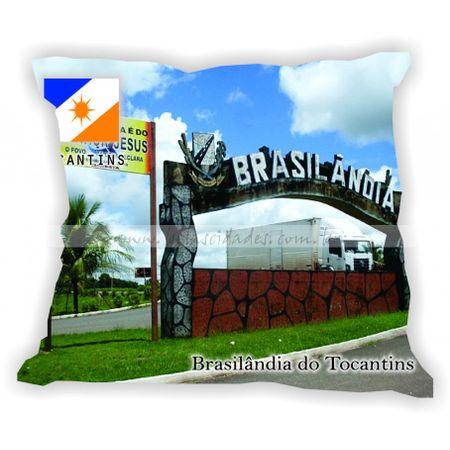 tocantins-gabaritotocantins-brasilandiadotocantins