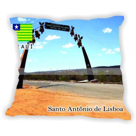 piaui-113a124-gabaritopiaui-santoantoniodelisboa
