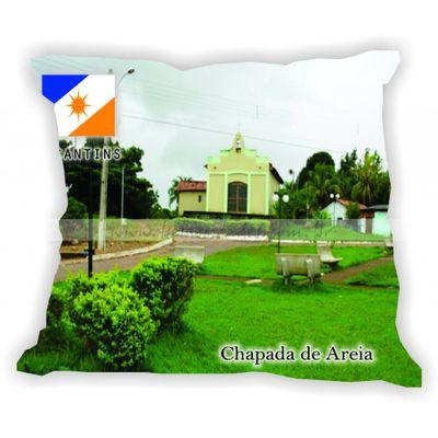 tocantins-gabaritotocantins-chapadadeareia