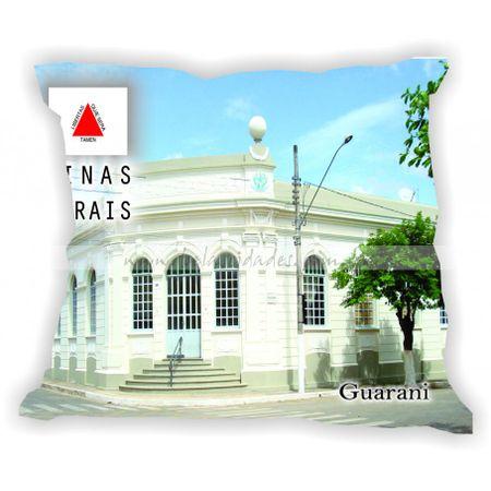 minasgerais-301a400-gabaritominasgerais-guarani