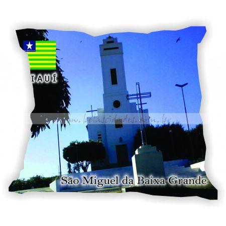 piaui-113a124-gabaritopiaui-saomigueldabaixagrande