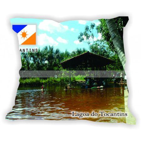tocantins-gabaritotocantins-lagoadotocantins