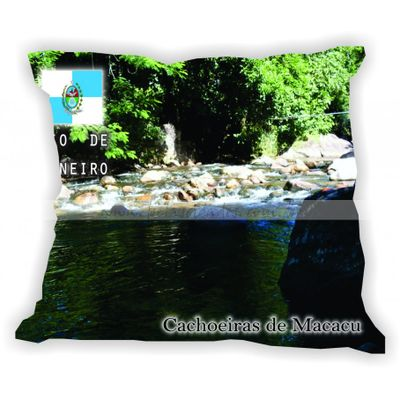 riodejaneiro-gabaritoriodejaneiro-cachoeirasdemacacu