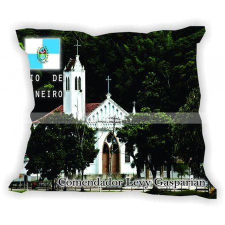 riodejaneiro-gabaritoriodejaneiro-comendadorlevygasparian