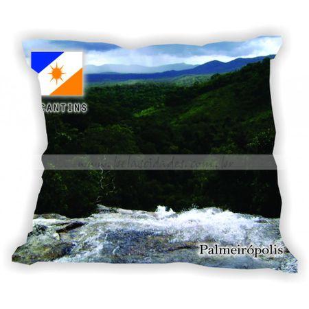 tocantins-gabaritotocantins-palmeiropolis