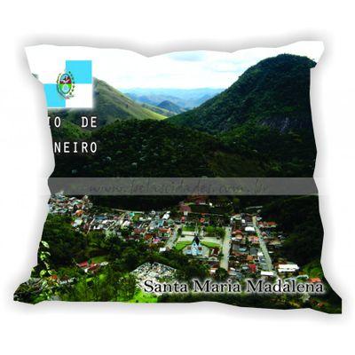 riodejaneiro-gabaritoriodejaneiro-santamariamadalena