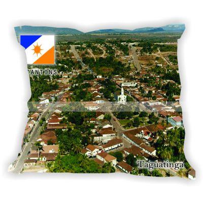 tocantins-gabaritotocantins-taguatinga