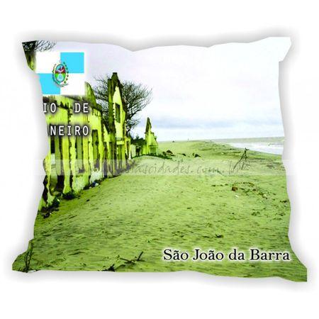 riodejaneiro-gabaritoriodejaneiro-saojoaodabarra