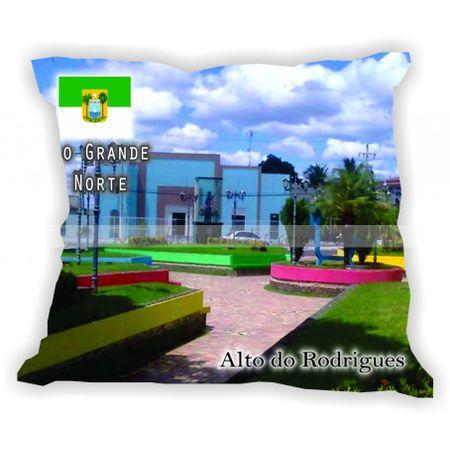 riograndedonorte-gabaritoriograndedonorte-altodorodrigues