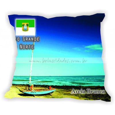 riograndedonorte-gabaritoriograndedonorte-areiabranca