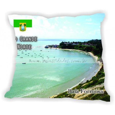 riograndedonorte-gabaritoriograndedonorte-baiaformosa
