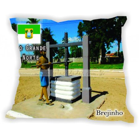riograndedonorte-gabaritoriograndedonorte-brejinho