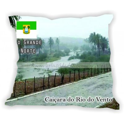 riograndedonorte-gabaritoriograndedonorte-caicaradoriodovento
