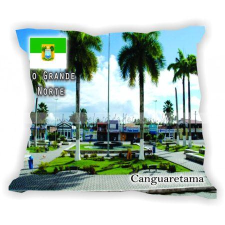 riograndedonorte-gabaritoriograndedonorte-canguaretama