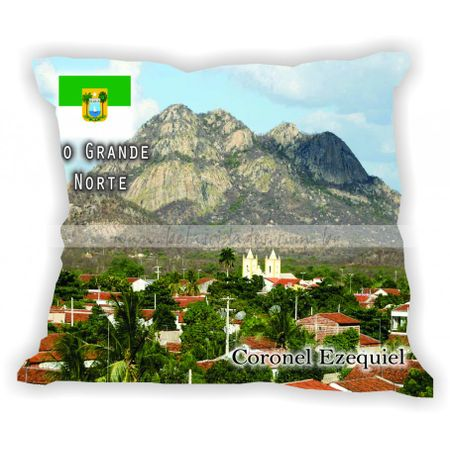 riograndedonorte-gabaritoriograndedonorte-coronelezequiel