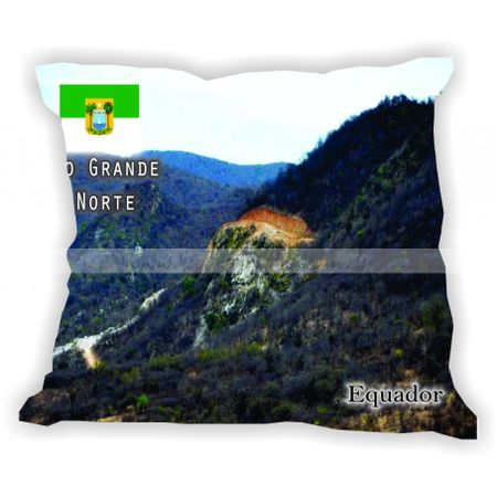 riograndedonorte-gabaritoriograndedonorte-equador