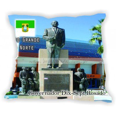riograndedonorte-gabaritoriograndedonorte-governadordixseptrosado