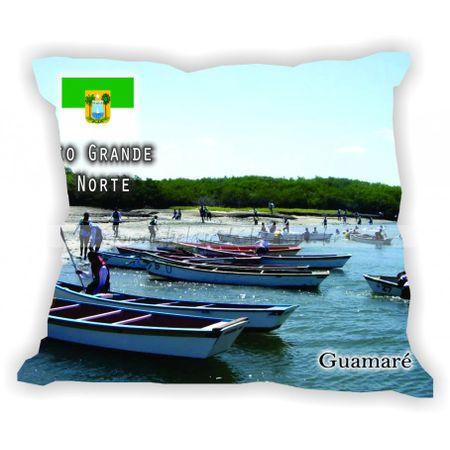 riograndedonorte-gabaritoriograndedonorte-guamare