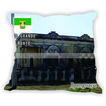 riograndedonorte-gabaritoriograndedonorte-ipanguacu