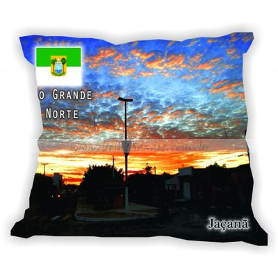 riograndedonorte-gabaritoriograndedonorte-jacana