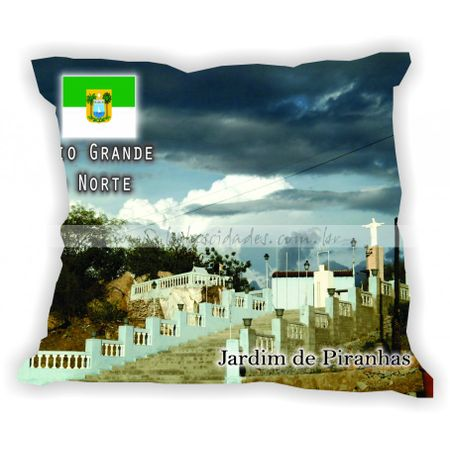 riograndedonorte-gabaritoriograndedonorte-jarimdepiranhas