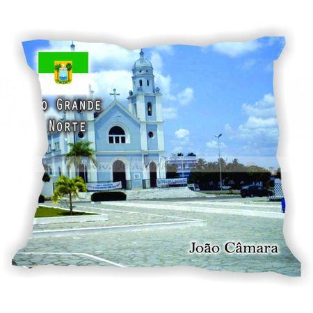 riograndedonorte-gabaritoriograndedonorte-joaocamara