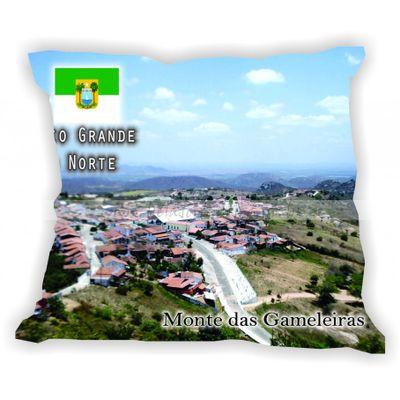 riograndedonorte-gabaritoriograndedonorte-montedasgameleiras
