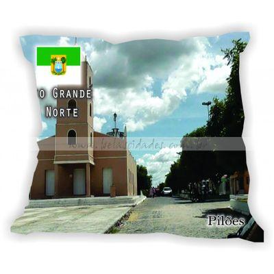 riograndedonorte-gabaritoriograndedonorte-piloes