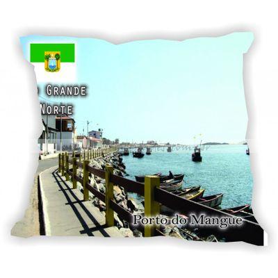 riograndedonorte-gabaritoriograndedonorte-portodomangue