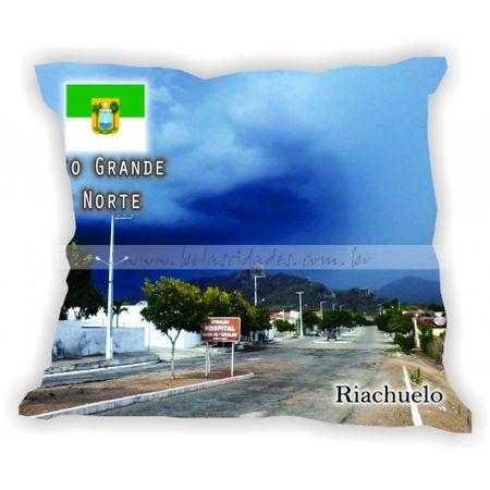 riograndedonorte-gabaritoriograndedonorte-riachuelo