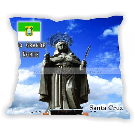 riograndedonorte-gabaritoriograndedonorte-santacruz