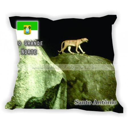 riograndedonorte-gabaritoriograndedonorte-santoantonio