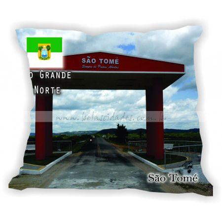riograndedonorte-gabaritoriograndedonorte-saotome