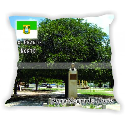 riograndedonorte-gabaritoriograndedonorte-serranegradonorte