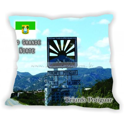 riograndedonorte-gabaritoriograndedonorte-triunfopotiguar