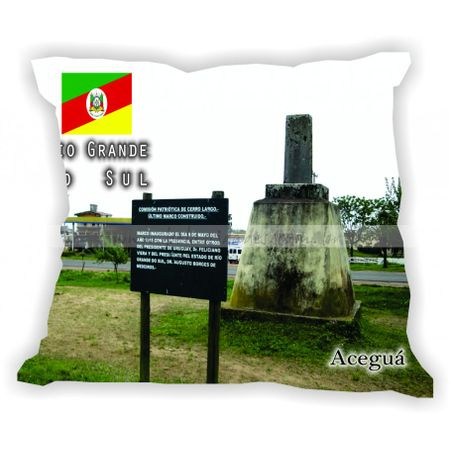 riograndedosul-001-a-100-gabaritoriograndedosul-acegua