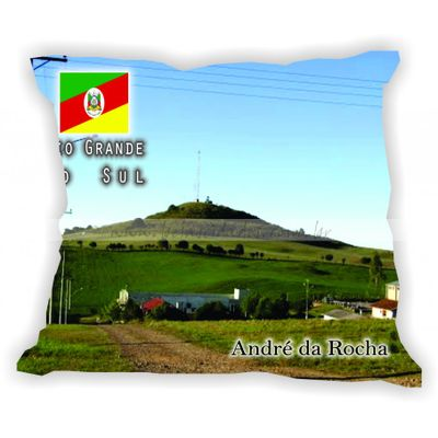 riograndedosul-001-a-100-gabaritoriograndedosul-andredarocha