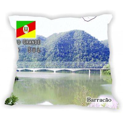 riograndedosul-001-a-100-gabaritoriograndedosul-barracao