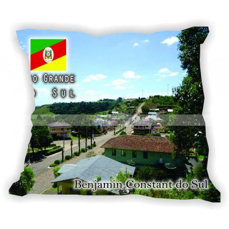 riograndedosul-001-a-100-gabaritoriograndedosul-benjaminconstantdosul