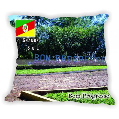 riograndedosul-001-a-100-gabaritoriograndedosul-bomprogresso