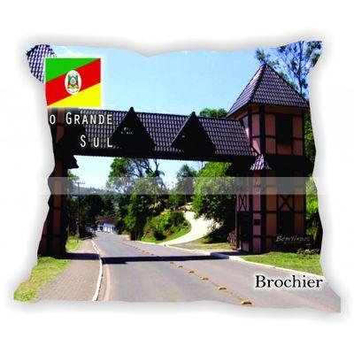 riograndedosul-001-a-100-gabaritoriograndedosul-brochier
