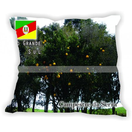 riograndedosul-001-a-100-gabaritoriograndedosul-campestredaserra