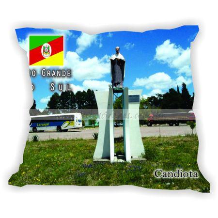 riograndedosul-001-a-100-gabaritoriograndedosul-candiota