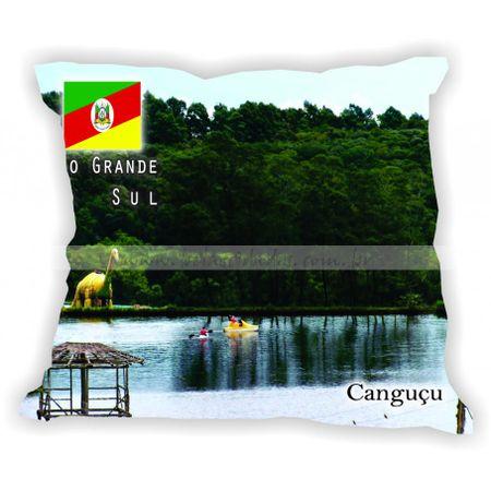 riograndedosul-001-a-100-gabaritoriograndedosul-cangucu